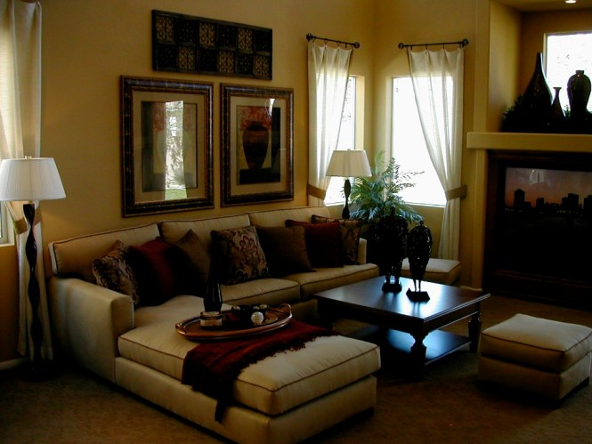 Small Living Room Furniture Arrangement Ideas For Rooms 2