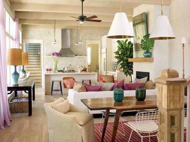 Living Room Furniture Arrangement Ideas (22)