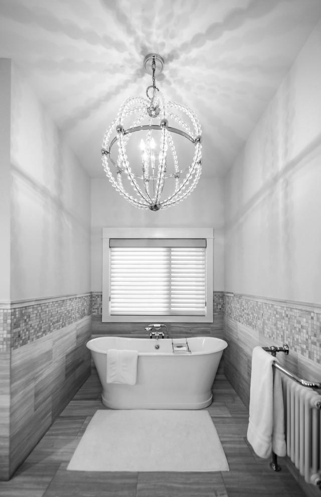 Contemporary Bathroom3