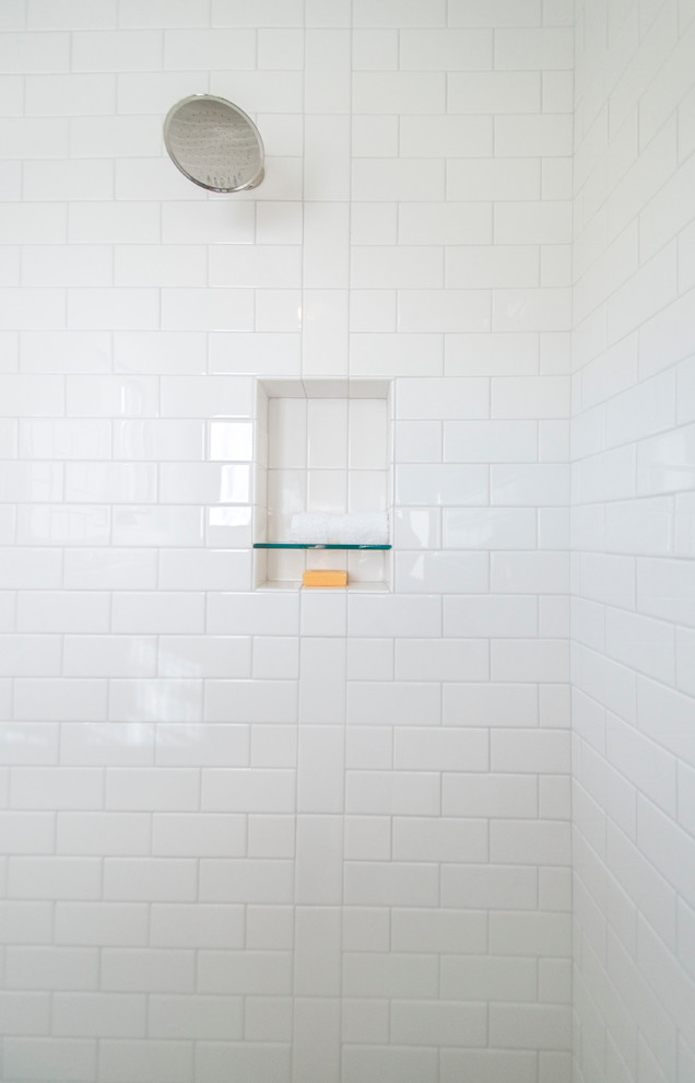 Contemporary Bathroom7