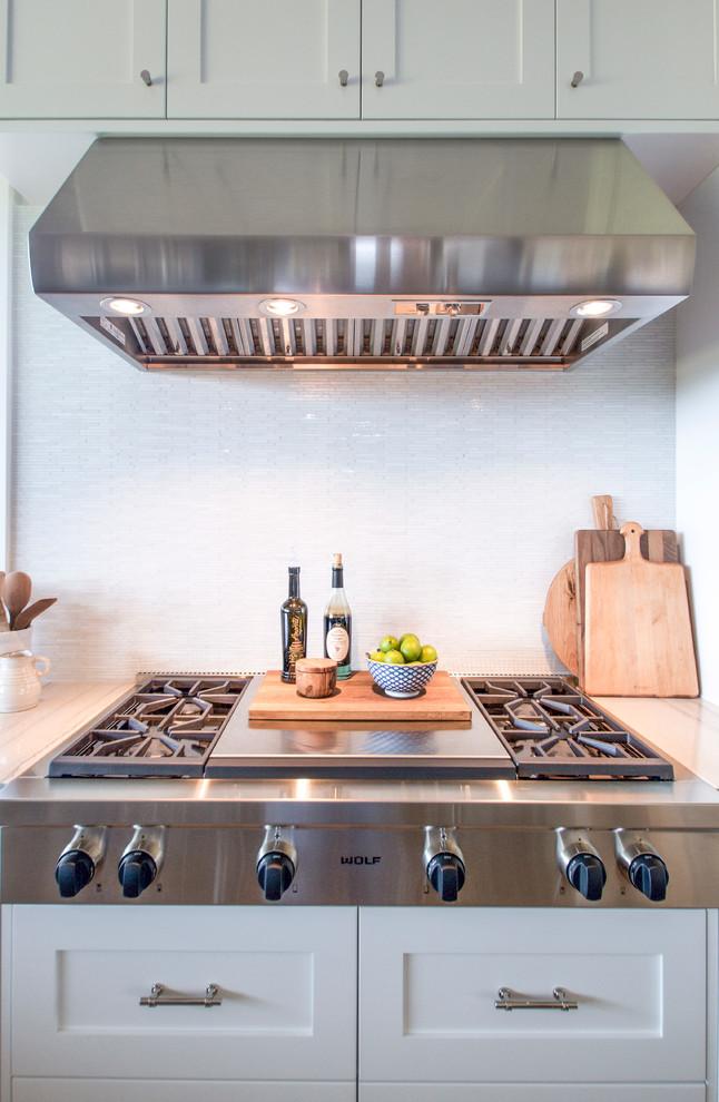 Modern Kitchen2