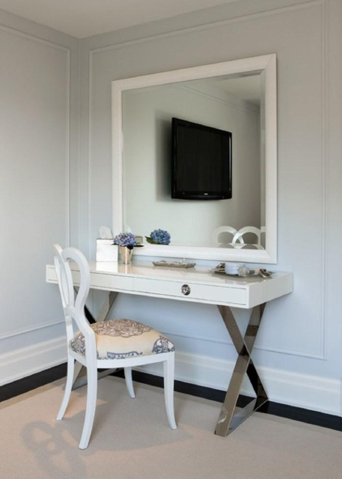Stunning Bedroom Vanity Ideas (3)