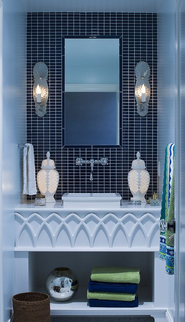 awesome-bathroom-vanities-design-ideas-11