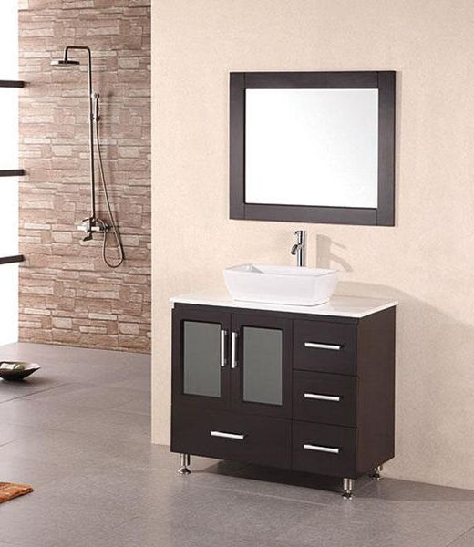 awesome-bathroom-vanities-design-ideas-15