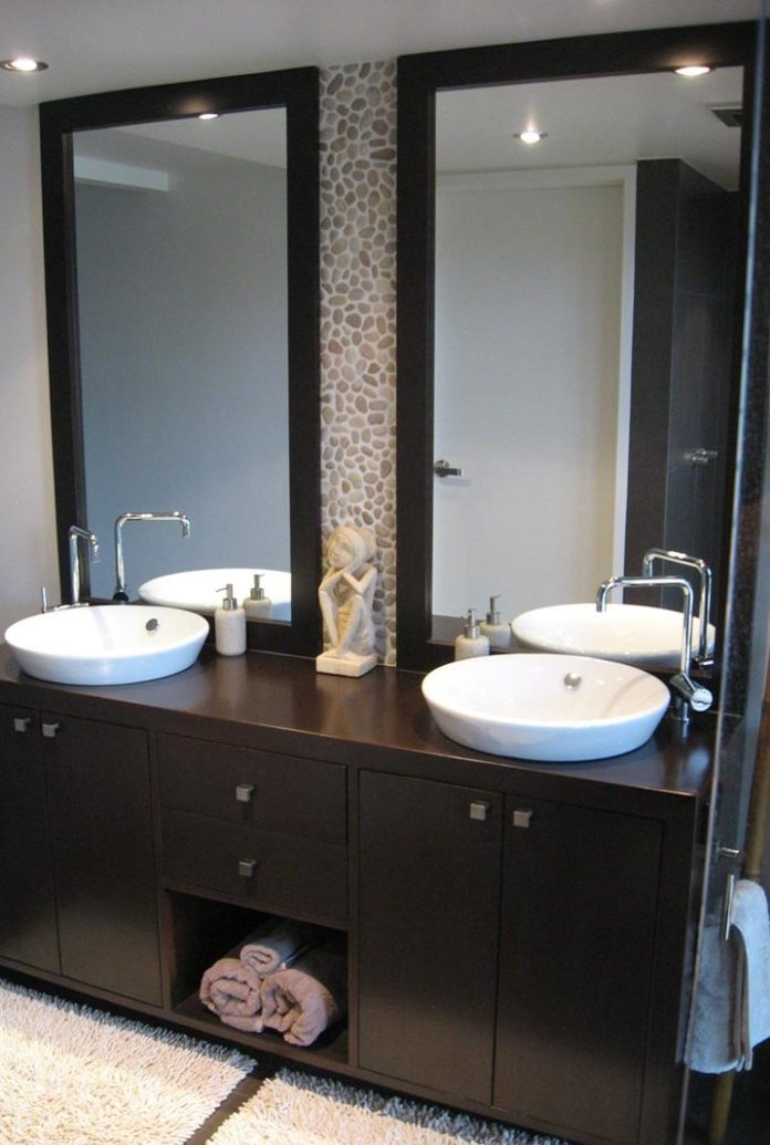 awesome-bathroom-vanities-design-ideas-20