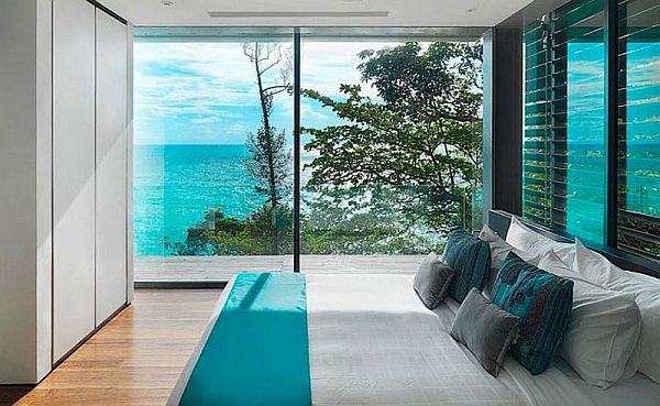 awesome-bedroom-with-a-view-15