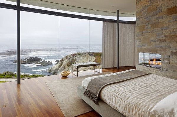 awesome-bedroom-with-a-view-7