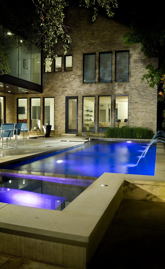 contemporary-pool-design5