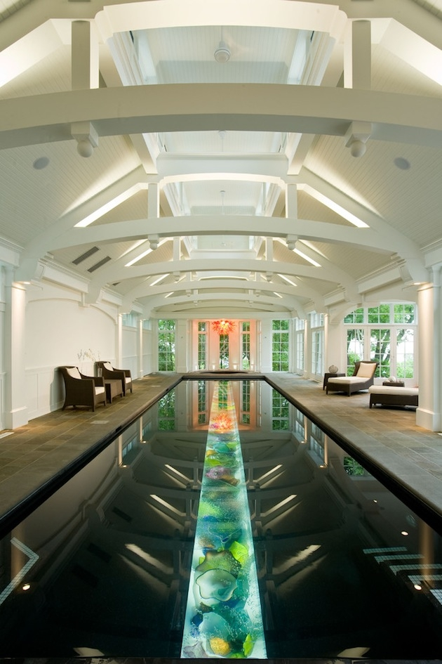 eclectic-pool-design5