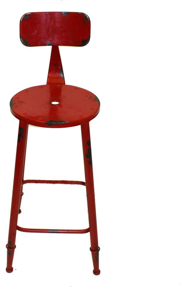 farmhouse-bar-stool