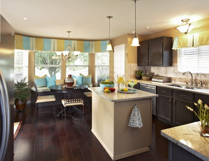 kitchen-and-dining-furniture-design-ideas-11