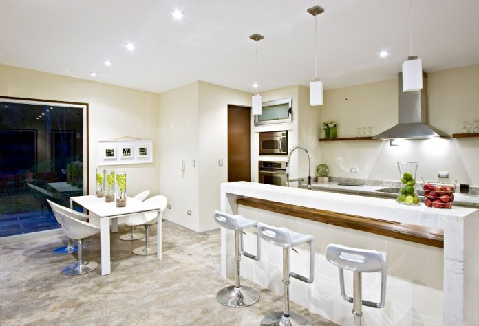 kitchen-and-dining-furniture-design-ideas-14