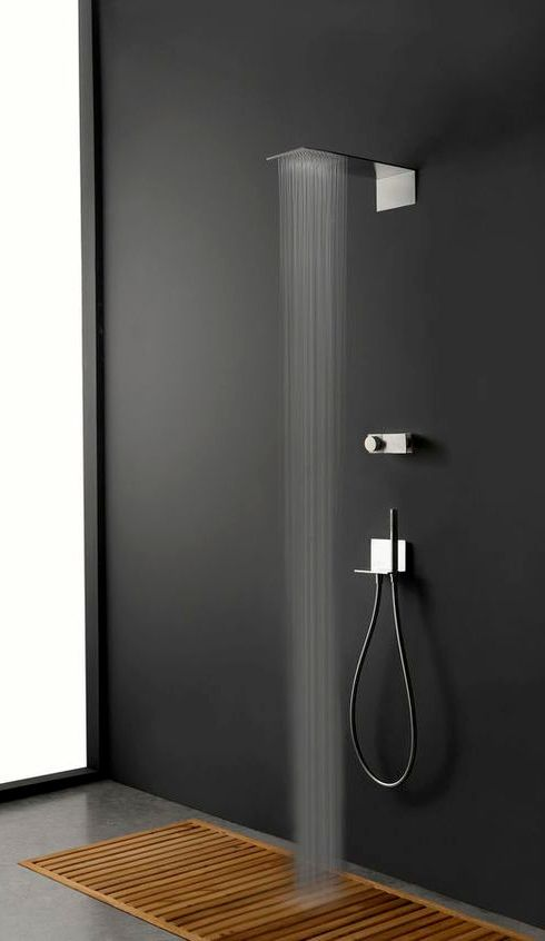 modern-bathroom-shower-design-1