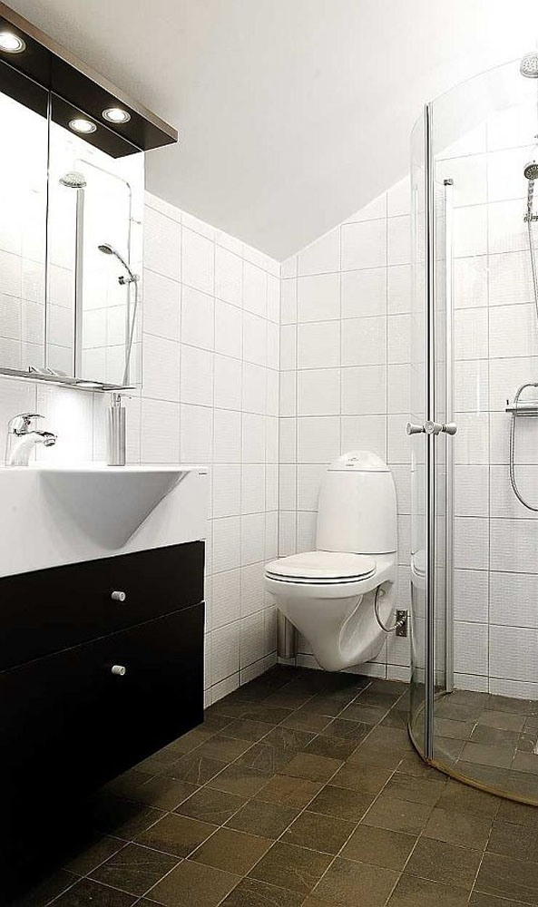 modern-bathroom-shower-design-12