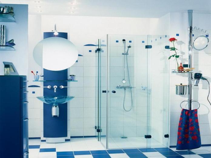 modern-bathroom-shower-design-16