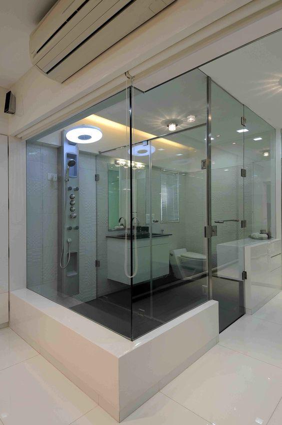 modern-luxury-master-bathroom-design-ideas-5