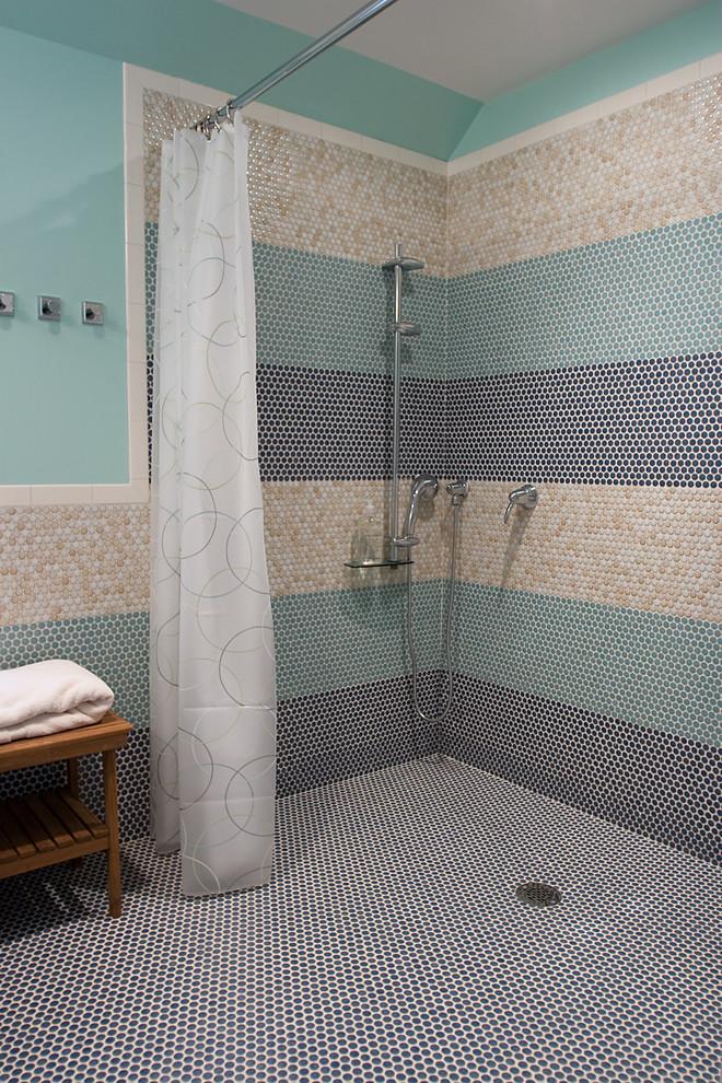 modern-walk-in-shower