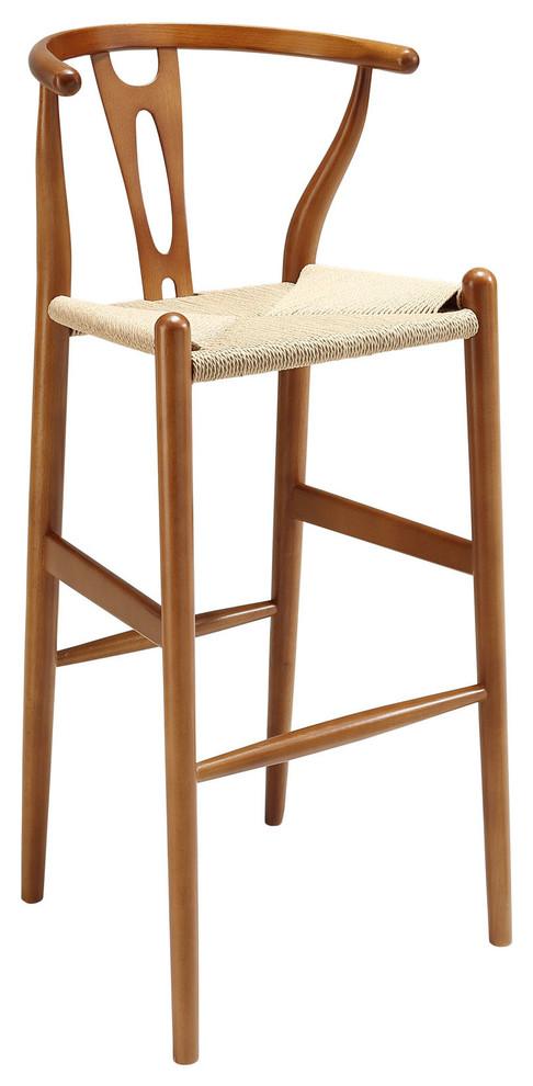 scandinavian-bar-stool