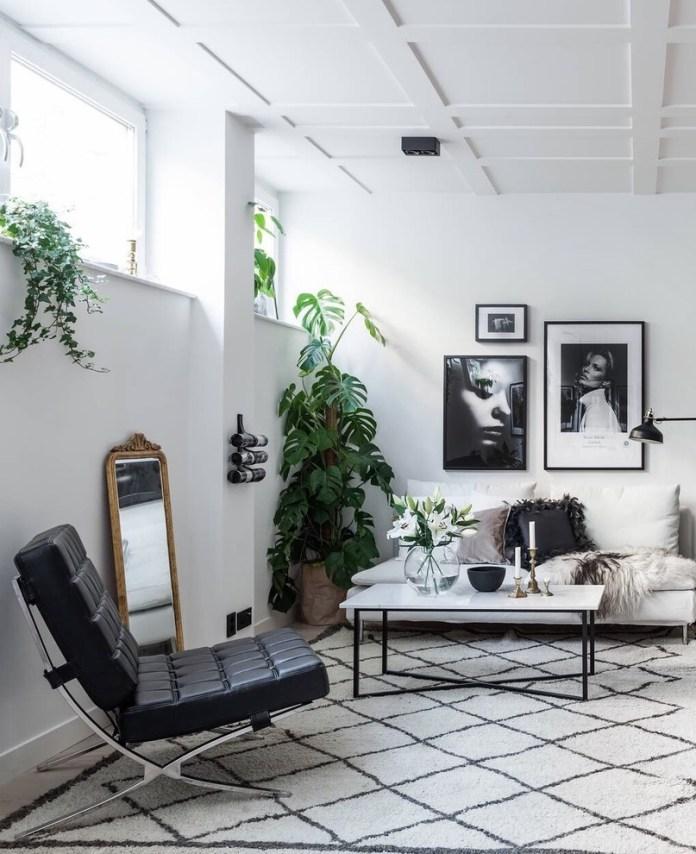 scandinavian-living-room-design