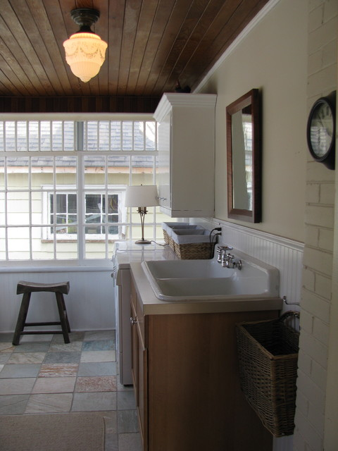 traditional-laundry-design-ideas-10
