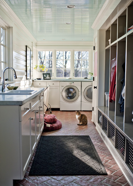 traditional-laundry-design-ideas-3