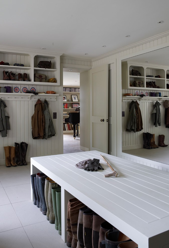 traditional-laundry-design-ideas-8