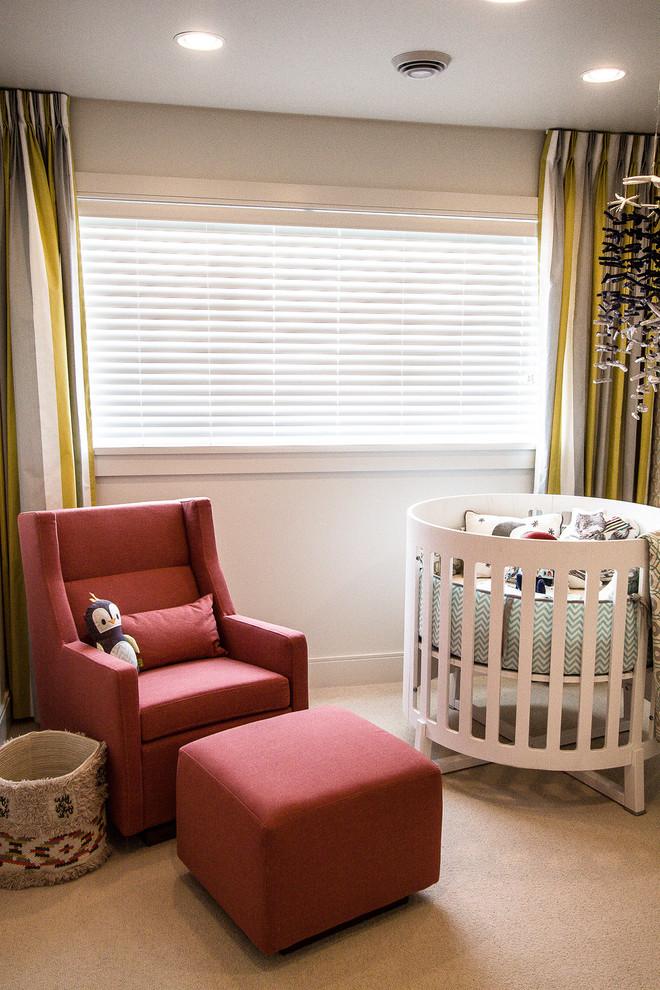 transitional-nursery-design