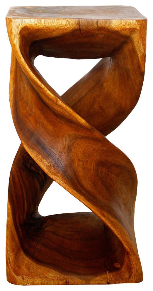 tropical-bar-stool