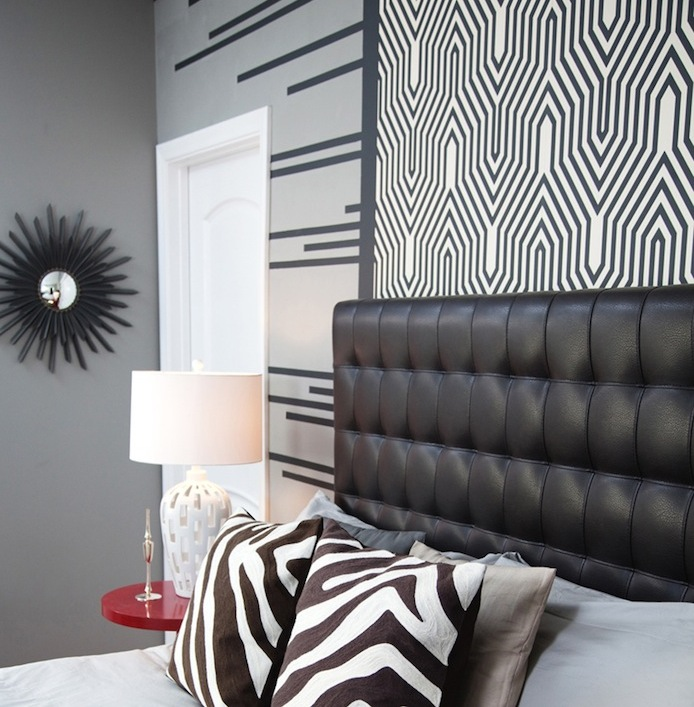tufted-leather-headboard
