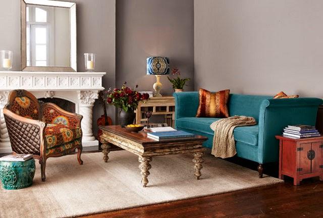 asian-inspired-living-room