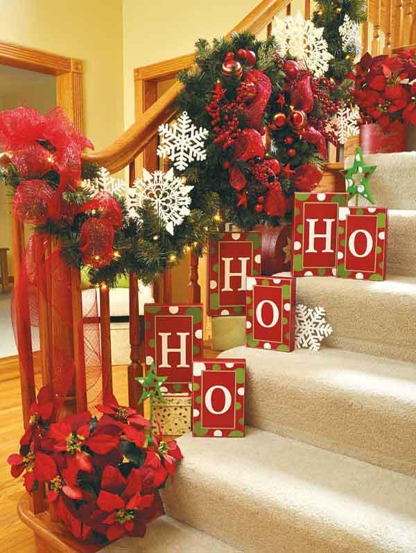 best-christmas-decorations-2016