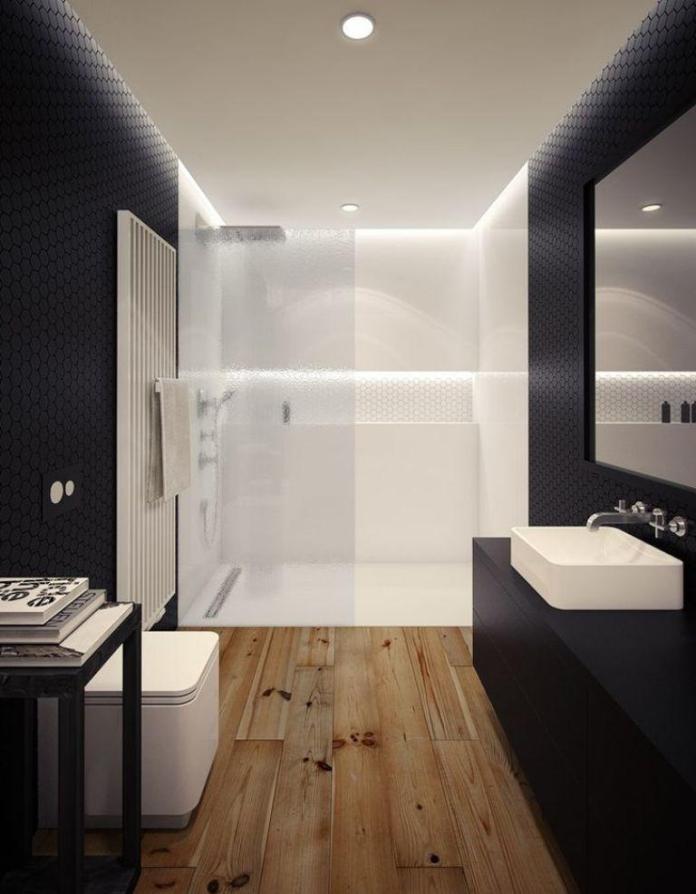 bold-wood-floor-bathroom-design