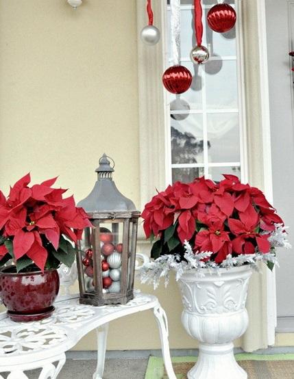 christmas-porch-decorating-ideas