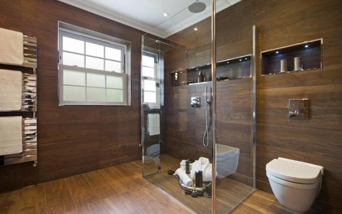 clear-luxury-modern-shower