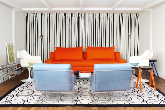 colorful-small-living-room