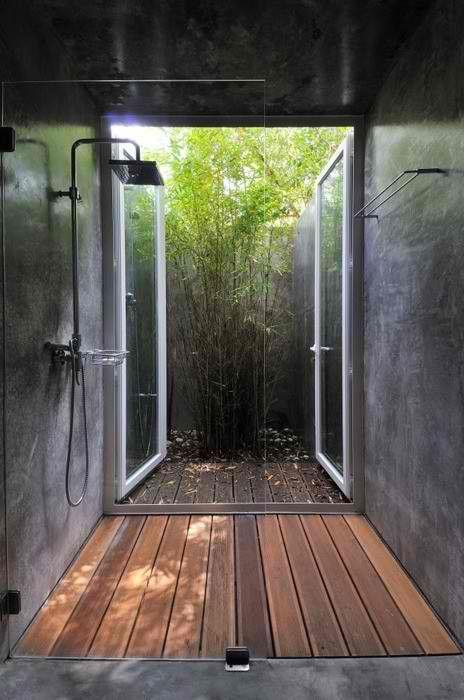 concrete-wood-bathroom
