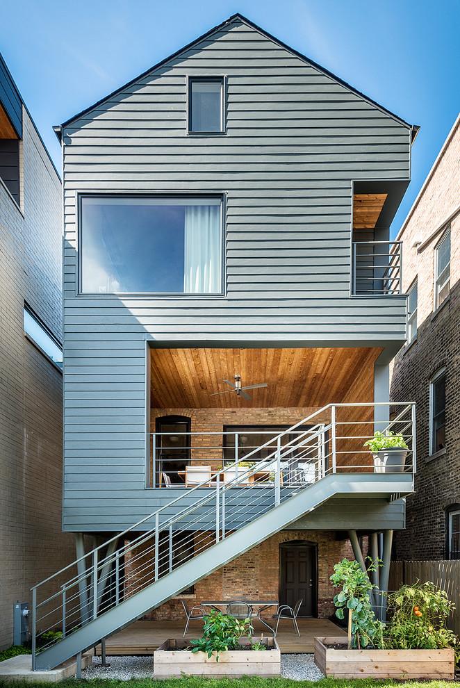 contemporary-exterior-design