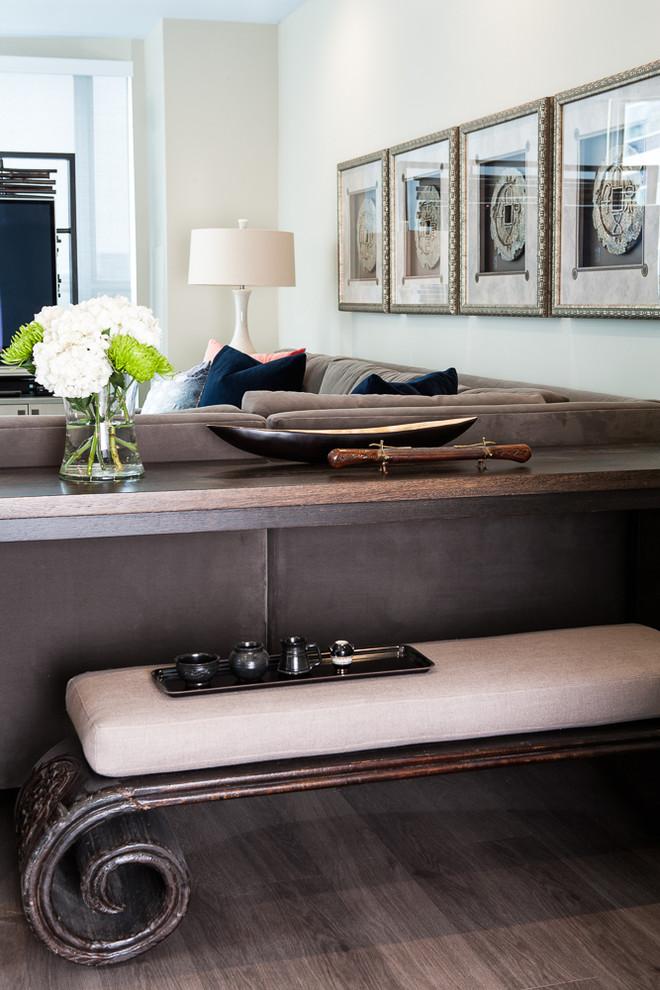 elegant-asian-living-room