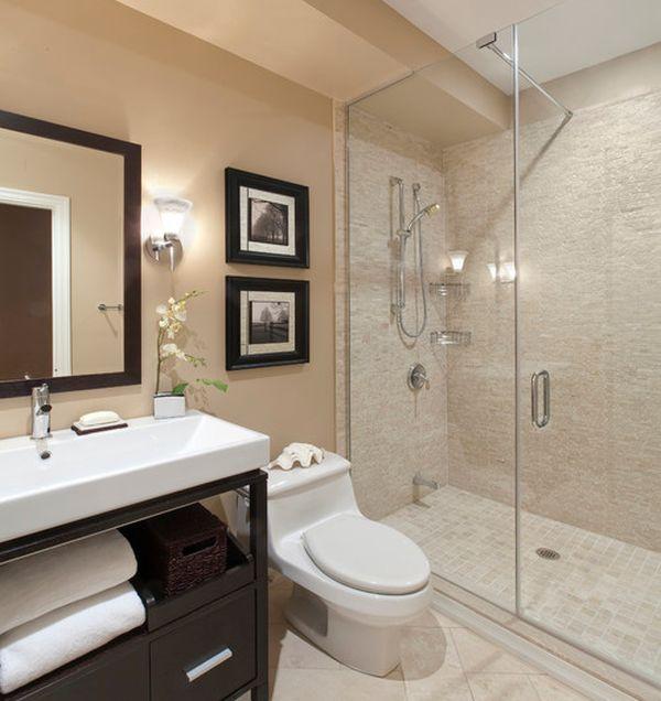 frameless-spacious-modern-bathroom