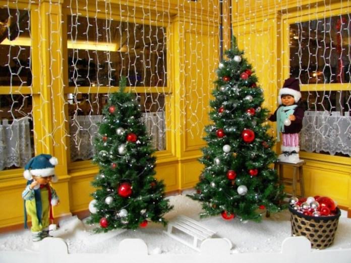 indoor-christmas-decoration-ideas