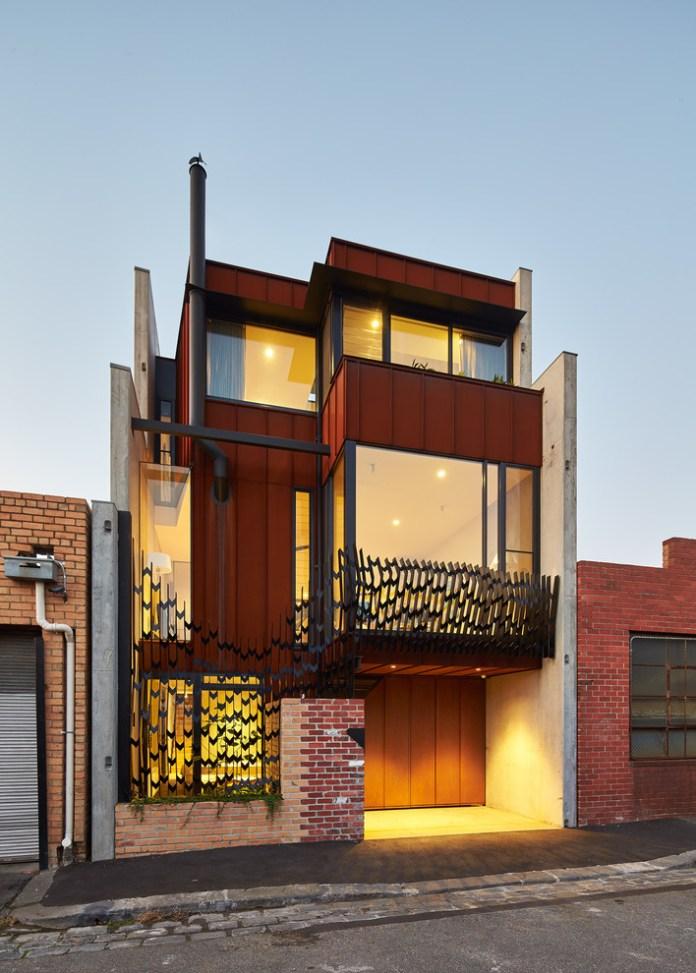 industrial-exterior-design