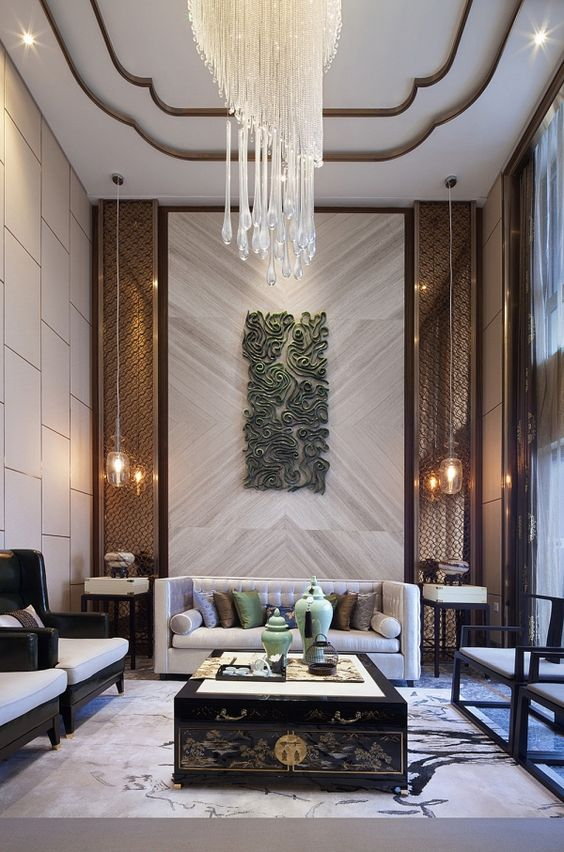 luxurious-living-room-design-ideas-1