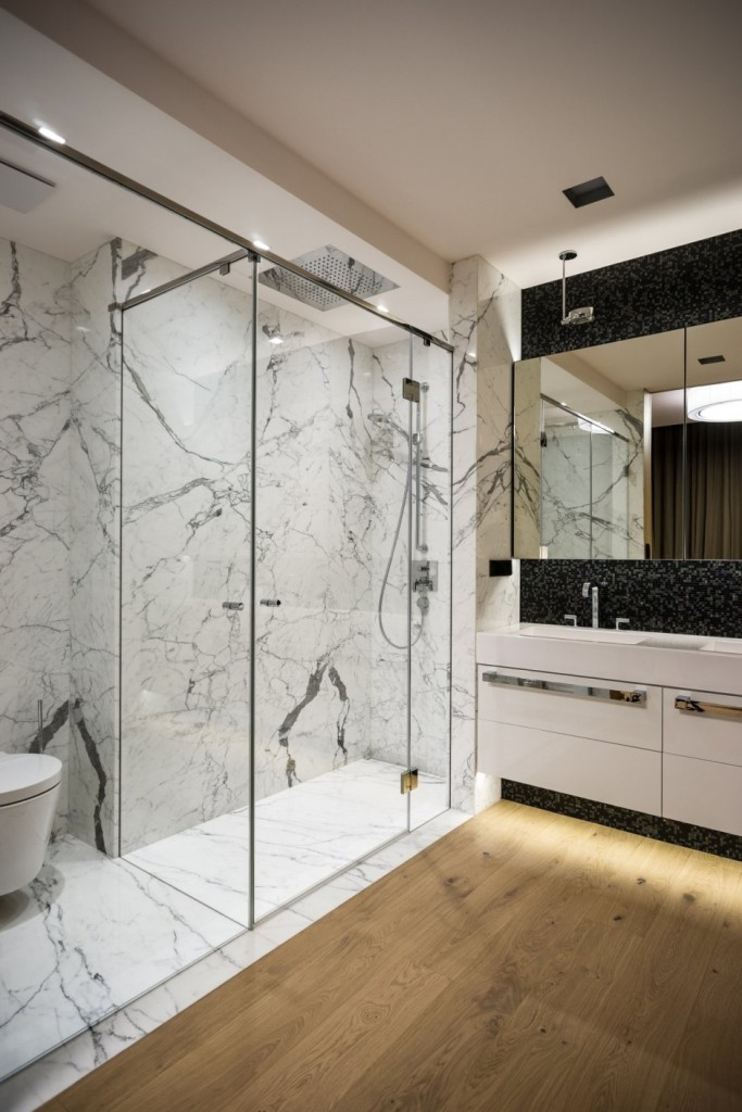 marble-covered-modern-bathroom-shower