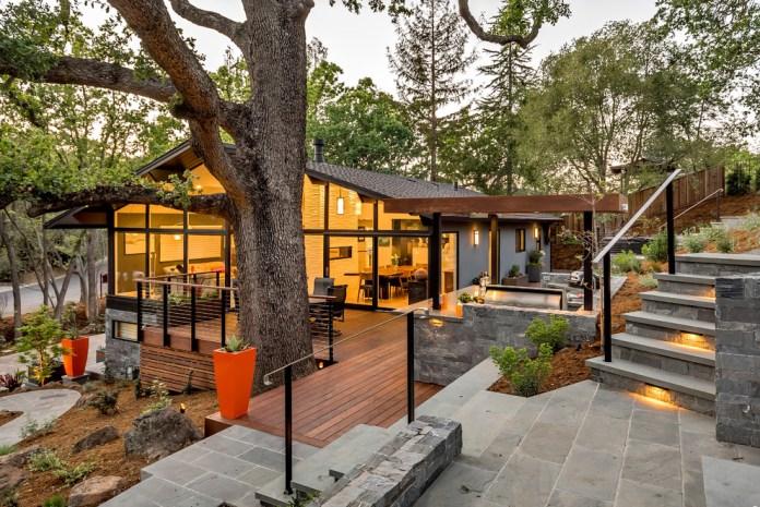 midcentury-exterior-design