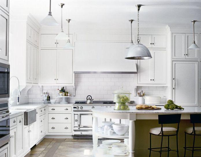 perfect-white-kitchen
