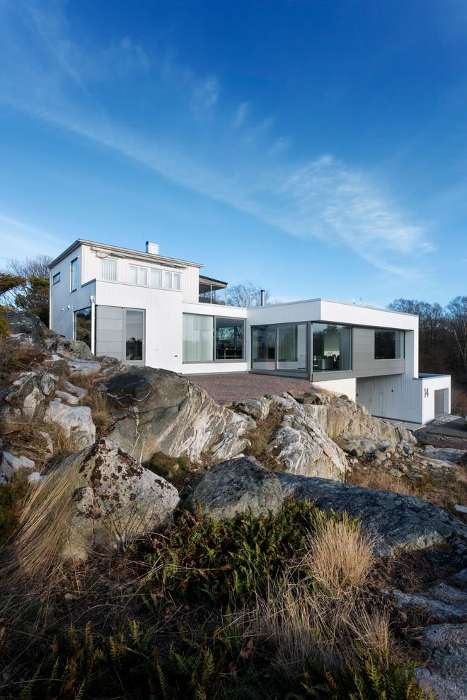 scandinavian-exterior-design