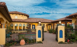 18 Awesome House Exterior Design Ideas