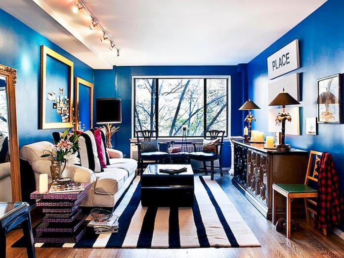 space-saving-small-living-room-design