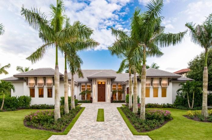 tropical-exterior-design