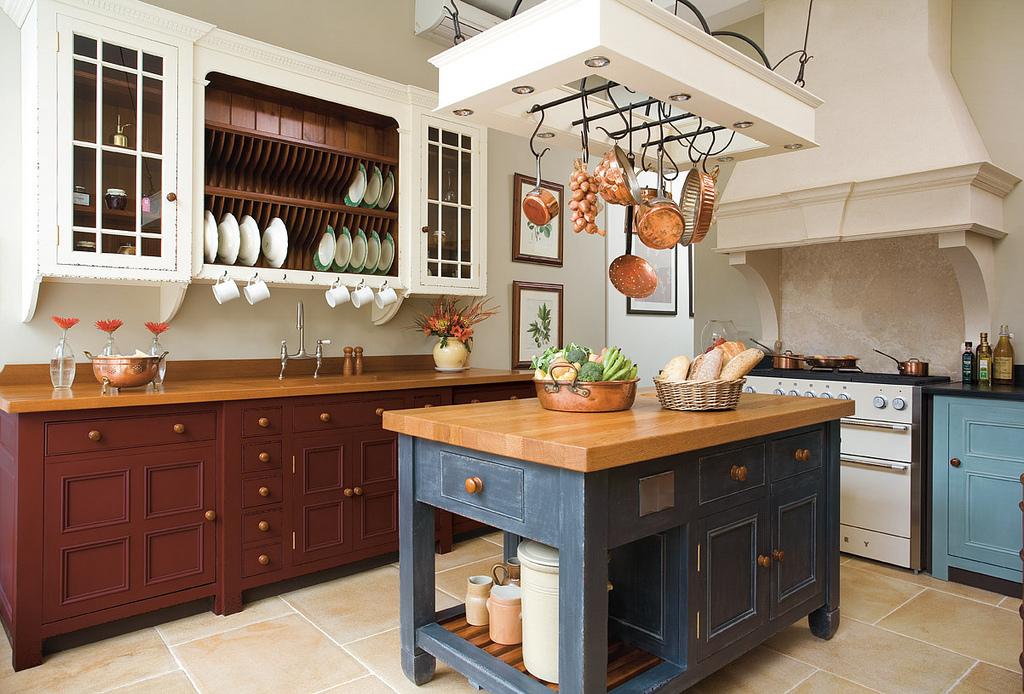 Skegg Kitchen